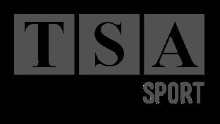 Logo radio 9