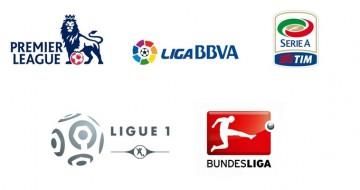 Championnats-Européens-News-du-sport
