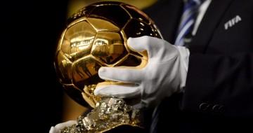 ballon d'or1