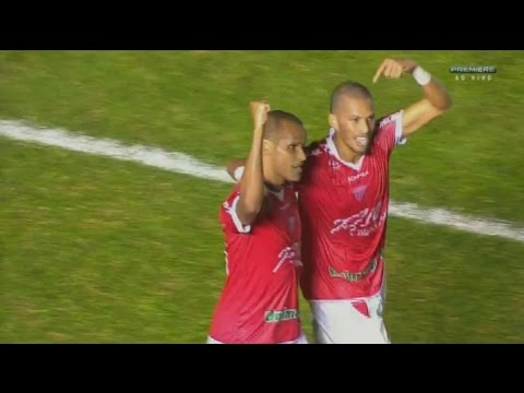 VIDÉO. Rivaldo et son fils Rivaldinho buteurs dans le même match