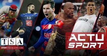 Actu-Sports