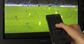 Foot télé