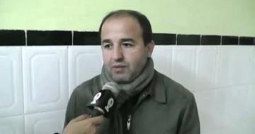 Hakim Medane - TSA