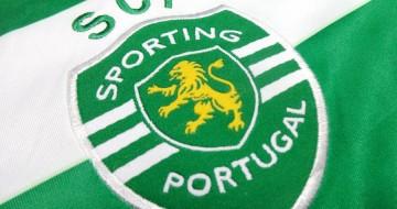 Lisbonne Sporting