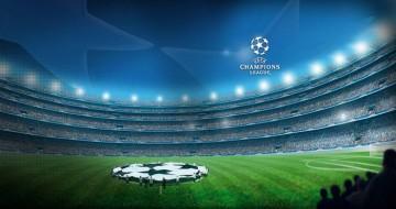 ligue des champions europe