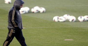 Football-entraineur-1