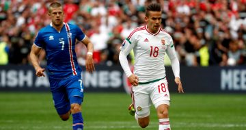 Islande-Hongrie-surprises-surprises