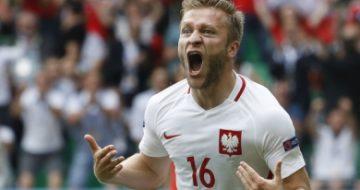 Jakub-Blaszczykowski