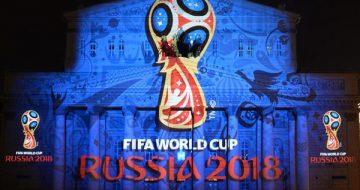 Russia-2018-logo-600x367