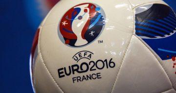 euro-2016-ballon