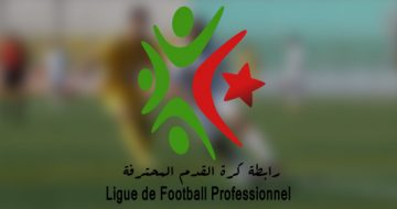 ligue-de-football-professionnel