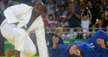 JO-de-Rio-2016-Judo