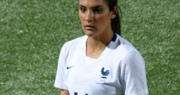 Louisa_Nécib