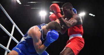 abdelhafid-benchabla-josh-buatsi--rio-2016-olympics-boxing
