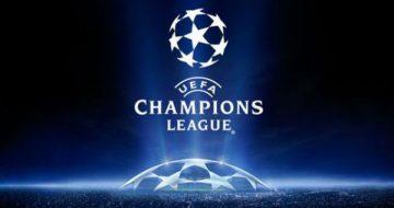 ligues-des-champions1