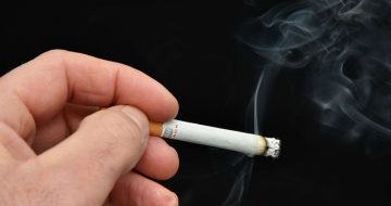 fumer-cigarette