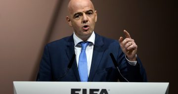 gianni-infantino-wins-fifa-presidency-feb-2016