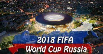 mondial-russia-2018