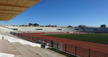 stade-zabana