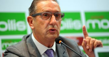 leekens-newpress
