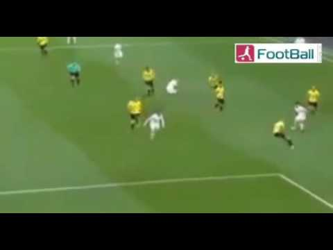 VIDÉO. 2e but de Mahrez en Premier League