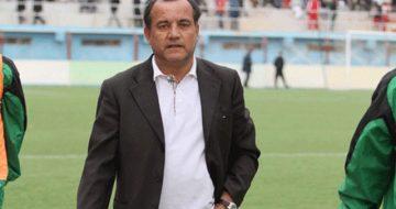youcef-bouzidi