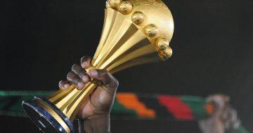 Football : Zambie / Cote d Ivoire - Finale - Coupe d Afrique des Nations - 12.02.2012 -