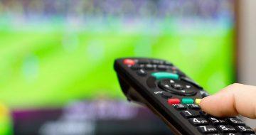 droits-tv-du-foot