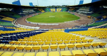 gabon-stade
