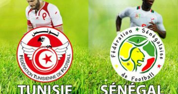 senegal-tunisie-can2015
