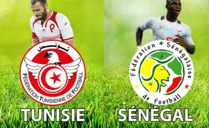 senegal-tunisie-can2015