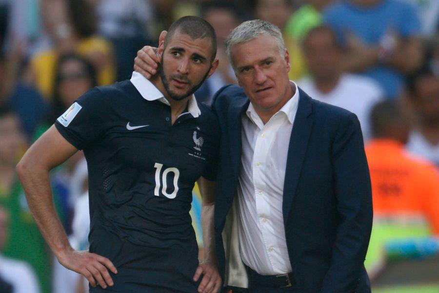 (Crédits photo : sports.fr)