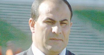 Abdelkrim Medouar